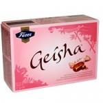Шоколадные конфеты ″Гейша″