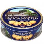 Danish Delight
